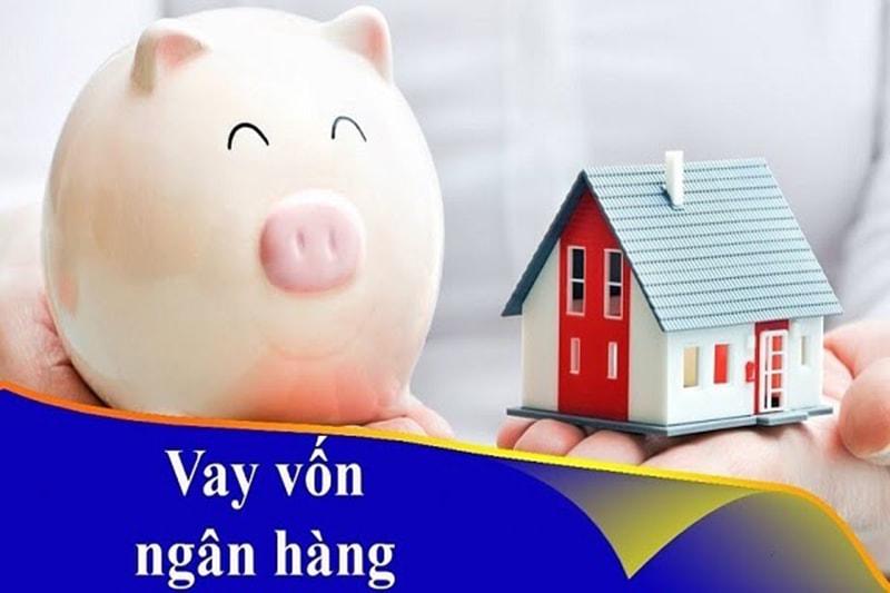 Lãi vay ngân hàng là yếu tố được quan tâm hàng đầu khi thực hiện vay vốn