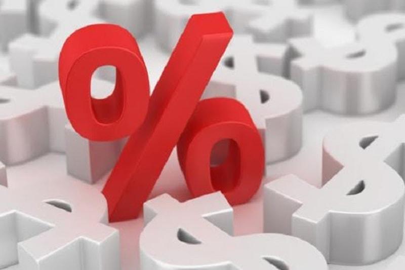 Khách hàng cần cân nhắc kỹ lưỡng trước khi lựa chọn ngân hàng để vay